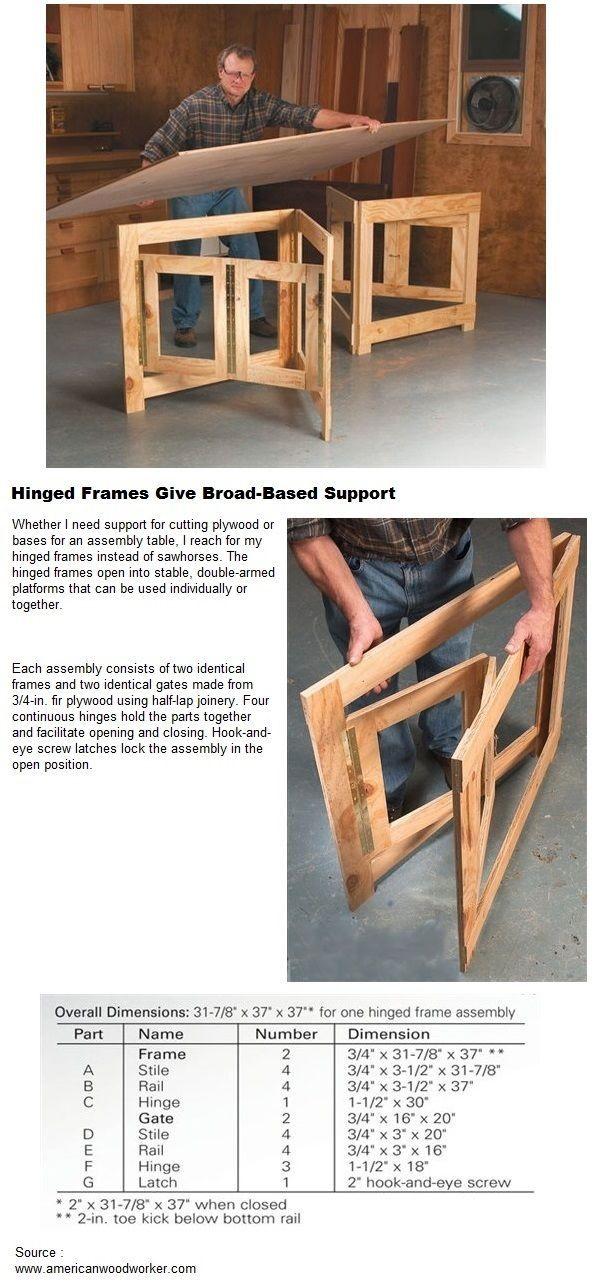 Carpenter Design Woodworkdiy Woodwork Diy In 2018 Pinterest