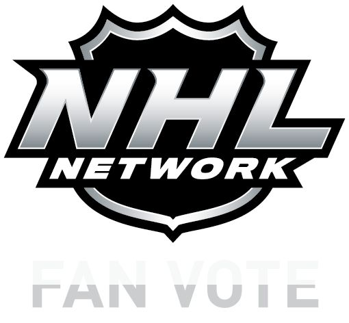 NHL Season Schedule 2013! Pens first game is against the Devils!