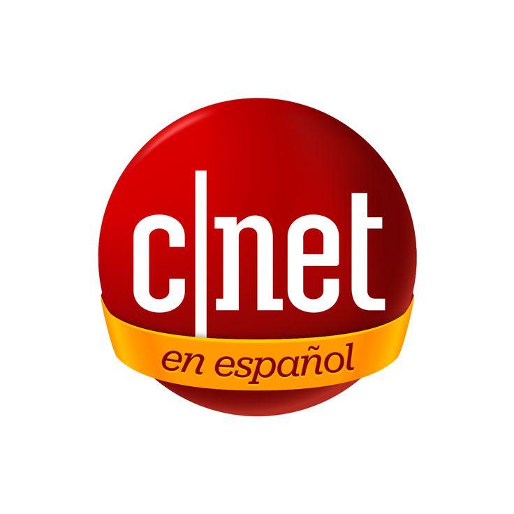 Vista previa de CNET del Bose SoundLink Mini II. Encuentre fechas de lanzamiento, precios, especificaciones y más en CNET. - Página 1