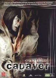 Watch Cadaver Full M0vie direct download free with high quality audio and video HD| MP4| HDrip| DVDrip| DVDscr| Bluray 720p| 1080p as your required formats