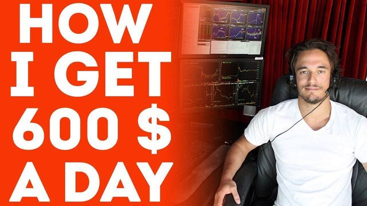 Binary Options Trading Income 2016 - The Tips Of 85% Winning Bin...