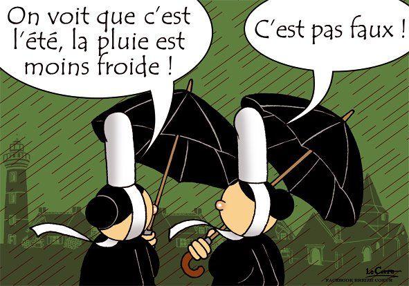 vive la Bretagne !!!