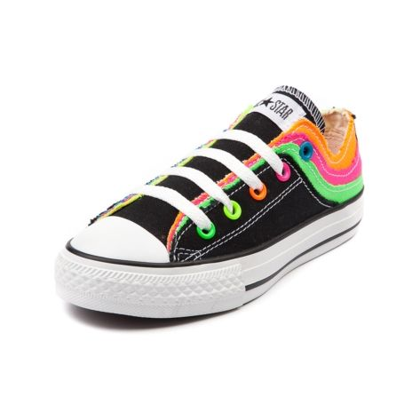 converse shoes at journeys kids careers printouts to color