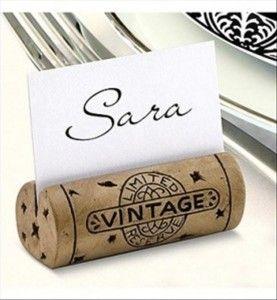 Wine Cork Crafts (21)