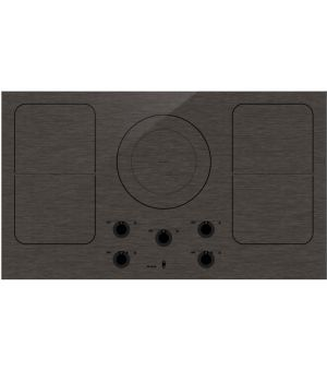 Pro Series Matt Induction Cooktop HI1994M