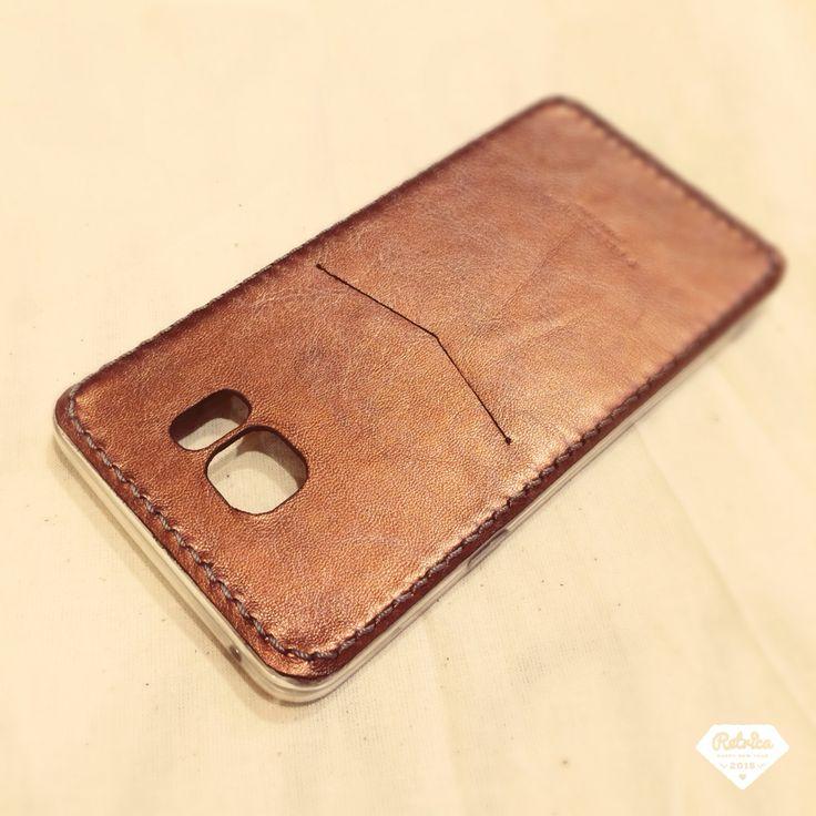 #foldercase #gallaxynote #iphonecase #smartphonewallet #wallet #iphonecase