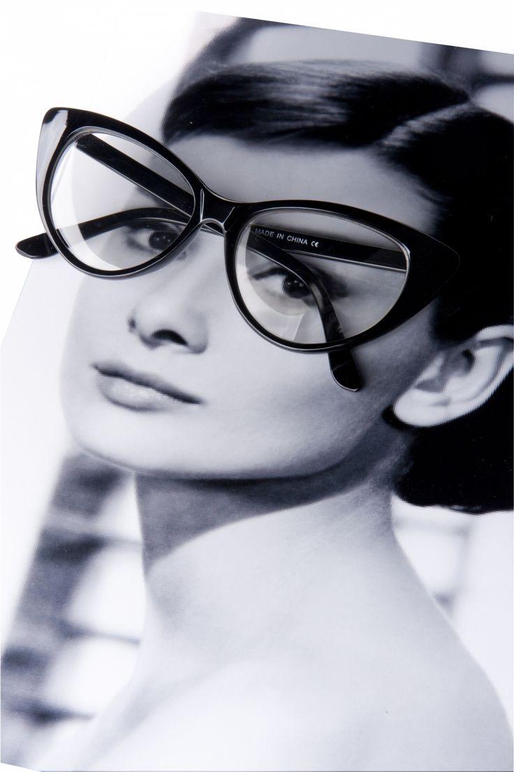 Vans Fakie Eyeglasses Bright White OS hl9Ip