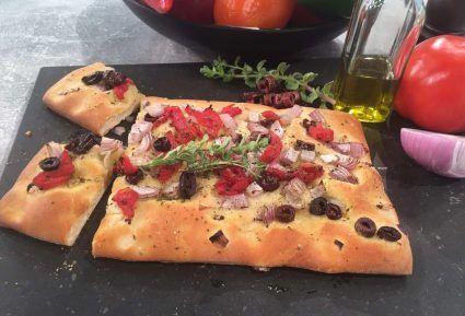 Εύκολη Λαδένια (με ζύμη πίτσας)-featured_image