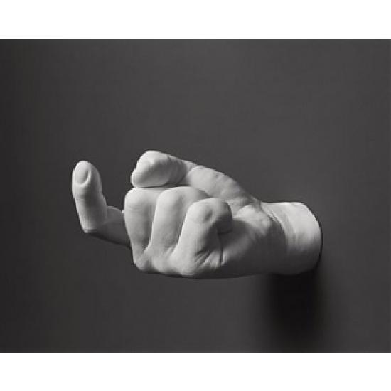 Harry Allen Cmere Hand Hook #Hook #Harry_Allen
