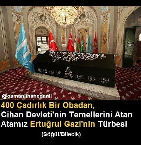 """3,808 Beğenme, 16 Yorum - Instagram'da Osmanlı Hanedanı (@osmanlihanedanii): """"#Osmanlı #Diriliş #DirilişErtuğrul #Payitaht #PayitahtAbdülhamid #AbdülhamidHan #ErtuğrulGazi…"""""""