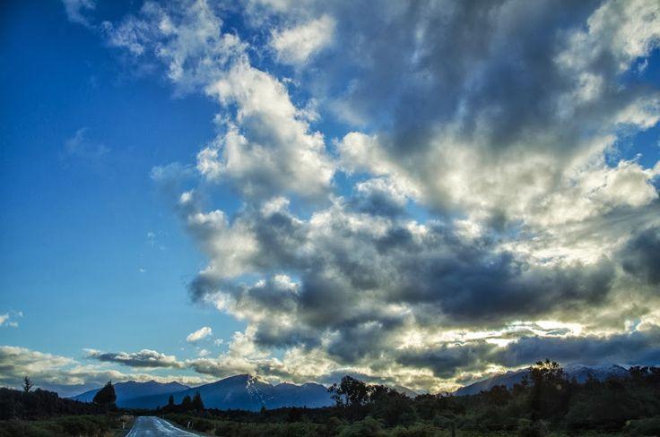 NZ Around Queenstown - Eugeny Glazyrin - Веб-альбомы Picasa