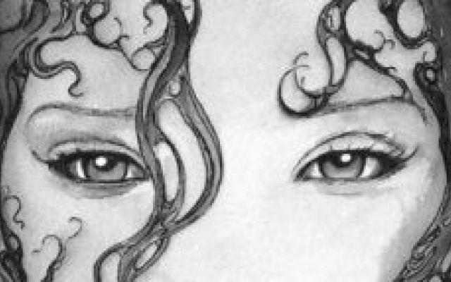 Racconti: Pianeta Peli - 10 (uomini) #racconti #fantasy #mistero