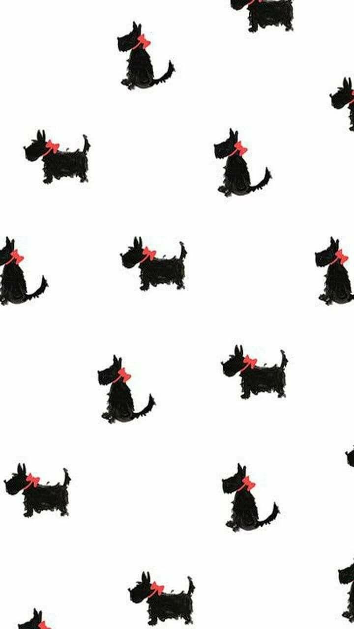 Pin By Lunarose On Cytaty Pattern Wallpaper Pattern Art Animal Wallpaper
