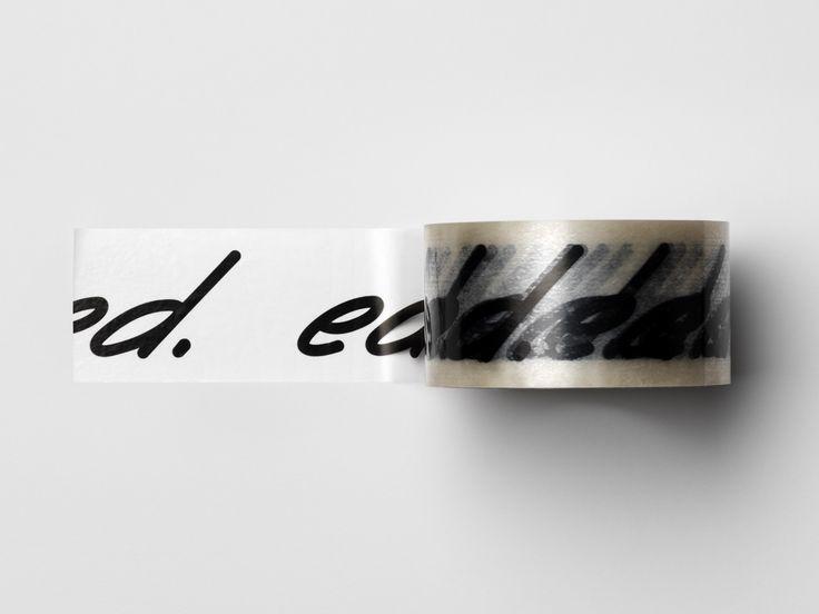 ED — Fine Art Editions — Carl Nas Associates