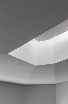 Apartment Renovation in Foz   dEMM Arquitectura - João Morgado