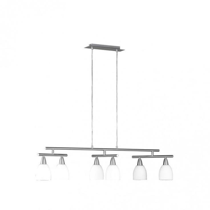Esstischleuchte Kristall ~ 17 parasta ideaa Esstischleuchte Pinterestissä  Led leiste küche,Led lampen