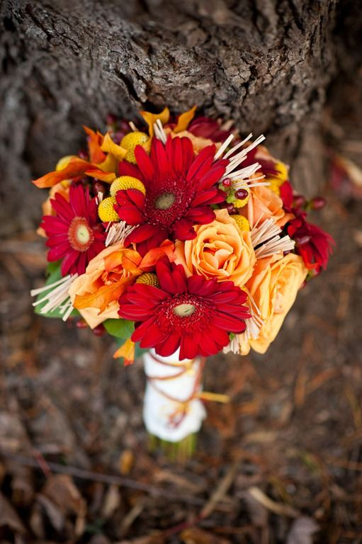 You don't have to throw away your bouquet after your wedding! Here's how you can preserve your flowers & keep them for life! LOVE this idea :)