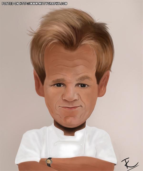 366 best gordon ramsay images on pinterest gordon ramsay chef gordon ramsay toby k fandeluxe Images