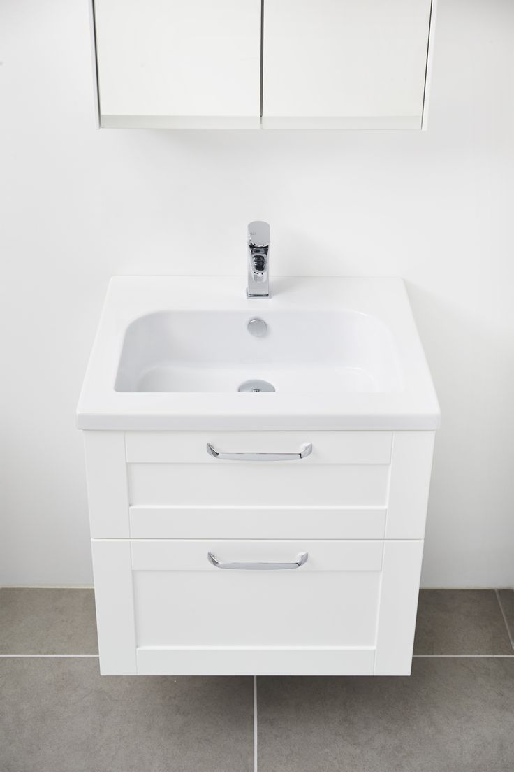 Black vanity, work tops and vanity units on pinterest