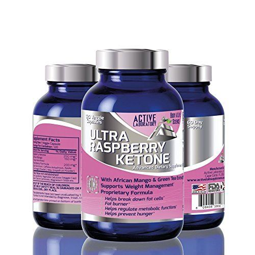 Active Laboratory Raspberry Ketone ultra is a Professional strength, highly potent Raspberry Ketone fat burning supplement designed for individuals wanting to eliminate fat and lose weight quickly without harmful side effects. Using only 100% all-natural ingredients, this powerful Raspberry... more details at http://supplements.occupationalhealthandsafetyprofessionals.com/weight-loss/supplements/raspberry-ketones/product-review-for-fat-burner-ultra-raspberry-ketone-with-afric