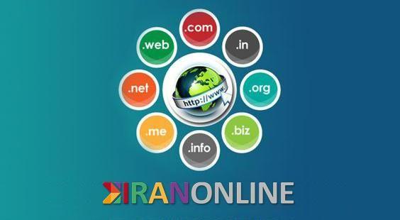 WebHosting: http://kiranhost.com Online Tutorials: http://tutorials.kiranhost.com