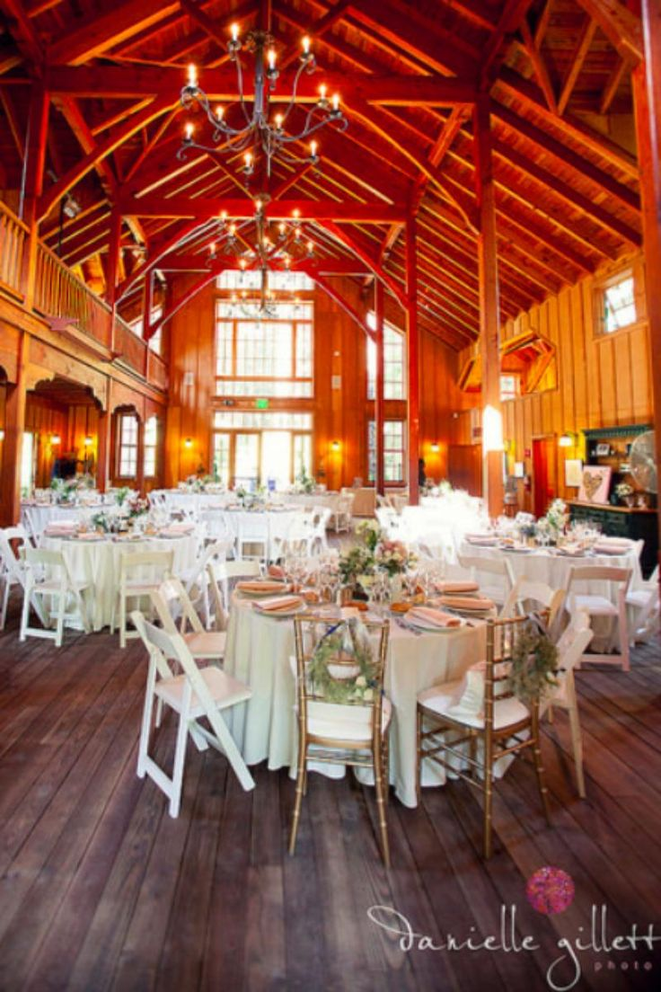 Nestldown Weddings Get Prices for South Bay Wedding
