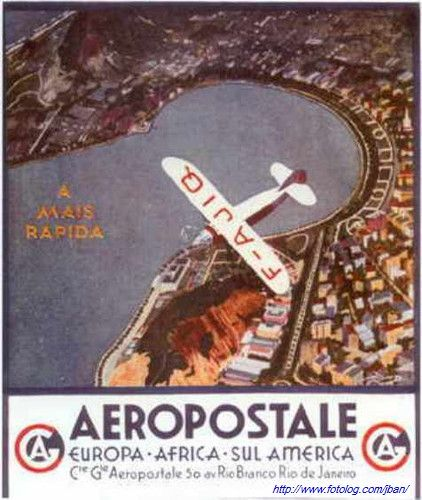 publicite-trompeuse-1926-lignes-latecoere