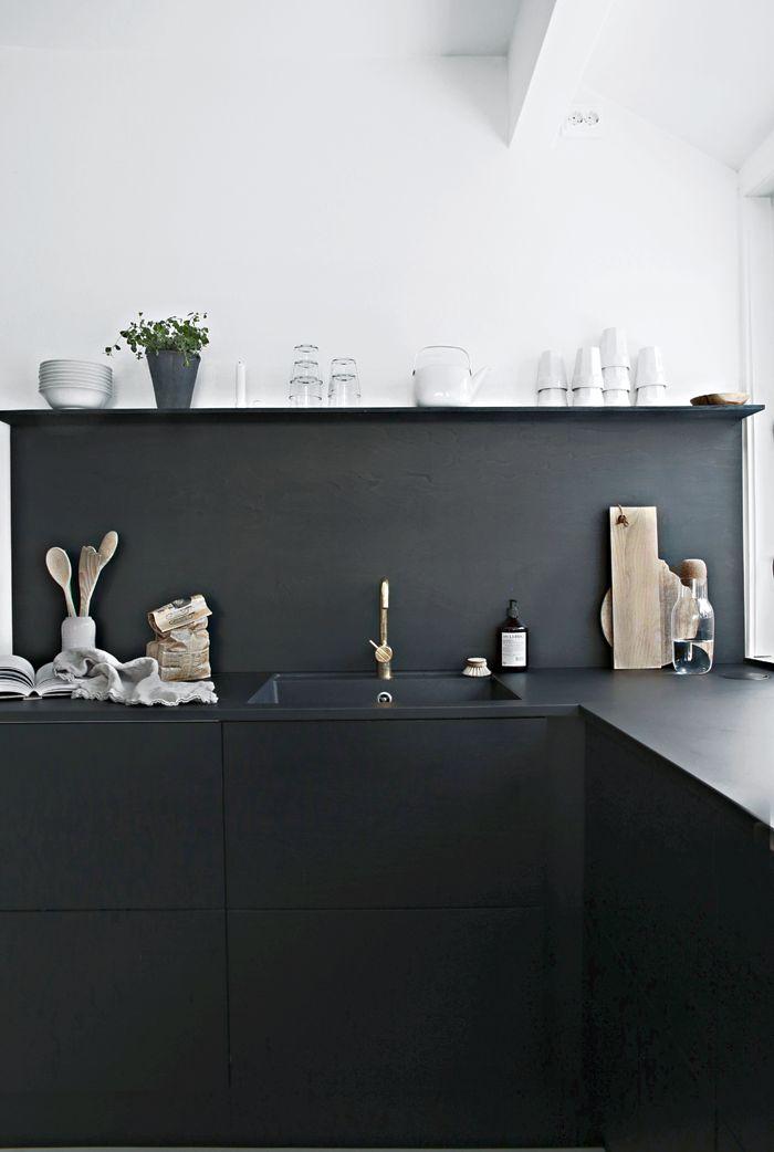 de 1000 idees ? propos de Kitchen & dining rooms Keuken & eetkamer ...