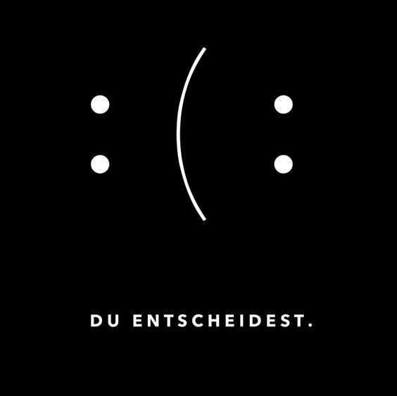 Немецкий язык — Deutsch Online | VK