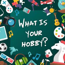 People choose different kinds of activities to pass the time and of course, to hone a certain skill. We are providing Great Advice For Hobbies That You Can Use. visit the link for suggestions.   #Hobbies
