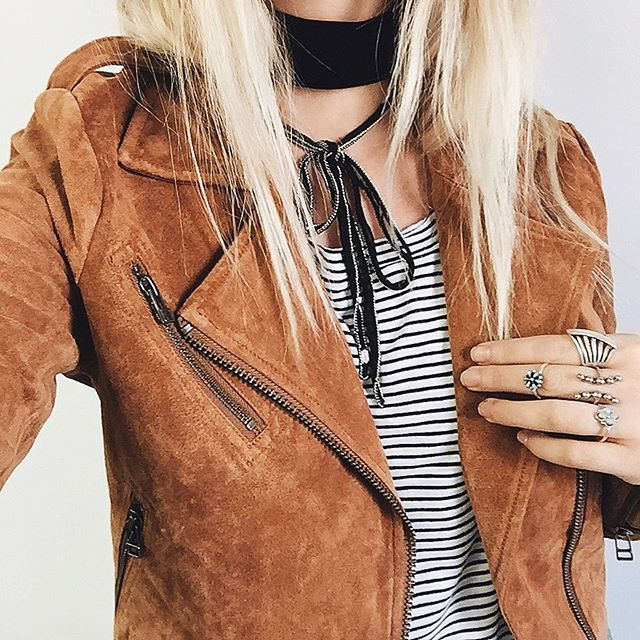 Bohemian Clothes and Vintage Inspired Styles at Planet Blue®. Get FREE SHIPPING…