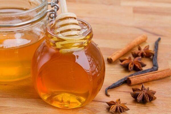 Врачи просто не имеют объяснения этому: только вскипятите мед и корицу и лечите холестерин, артрит, рак, грипп, простуду и худейте   NEWS - PROUA