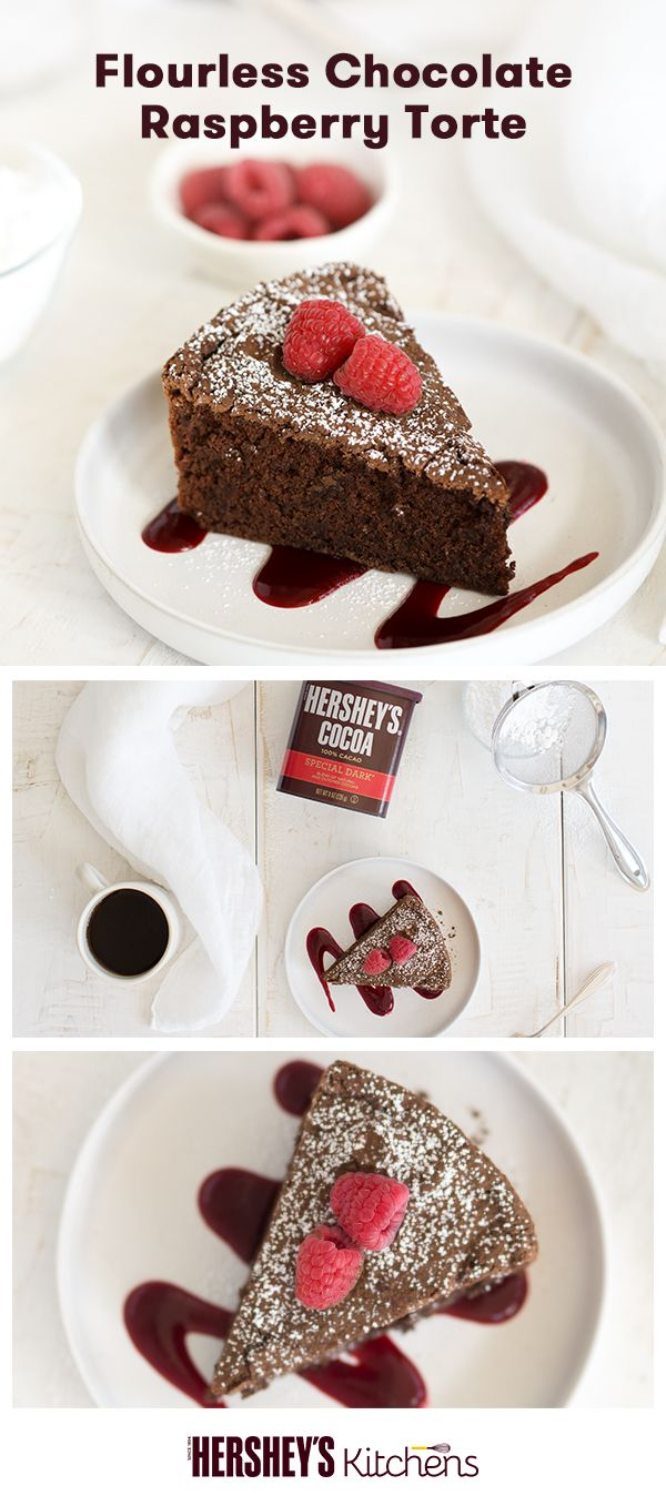 177 best Cakes & Cupcakes images on Pinterest | Cakes, Cake ...