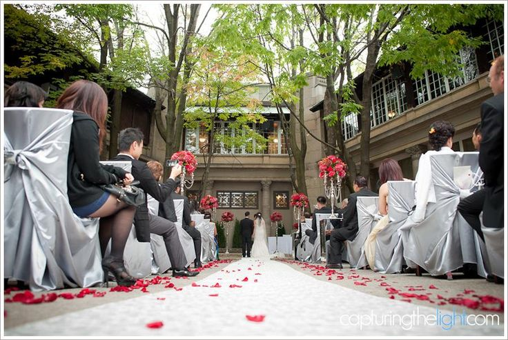 75 Best Images About Liberty Venues On Pinterest Wedding Venues British Columbia And Spices