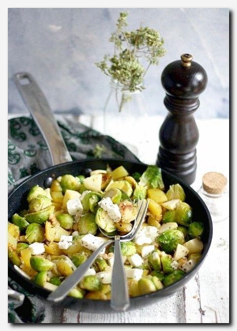 Las 25+ mejores ideas sobre Gute küche rezepte en Pinterest - ayurvedische küche rezepte