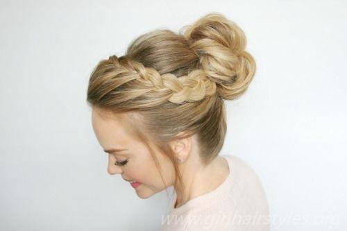 NEW BEAUTY TUTORIAL >> http://ift.tt/2dM7Rga - http://hairstyle.abafu.net/hairstyles/new-beauty-tutorial-httpift-tt2dm7rga