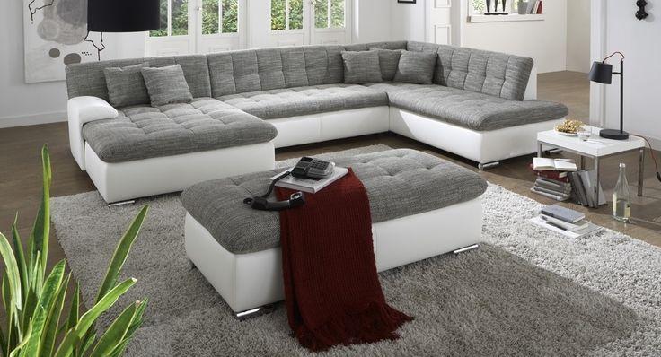 Andiamo | ülőke.hu | Ülőgarnitúrák kanapék nagyker áron, egyenesen a gyártótól