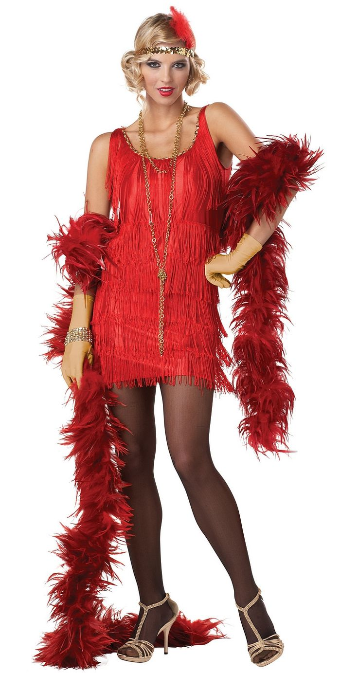 Details about flapper costume necklace ladies 20s fancy dress 1920s - Best 25 Flapper Costume Ideas On Pinterest 1920s Costume 20s Hair And 1920s Hair