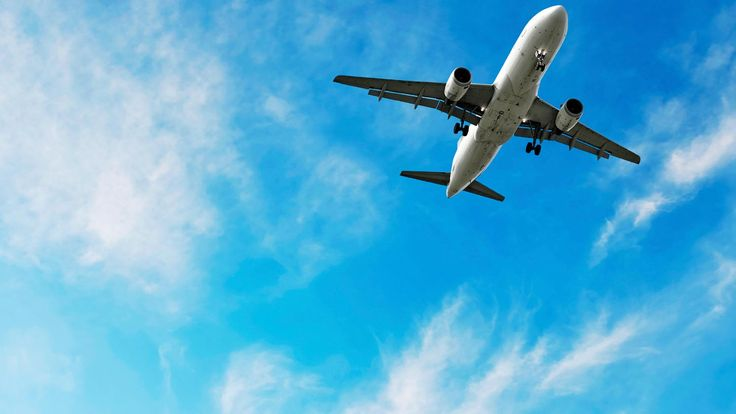 It is quite admirable that some service providers offer the handsome discount on booking the flight tickets for going to Canada and other destinations in North America. Thus, in order to Book Cheap Flights to Canada, you should always concern with ABFA Travels Ltd.