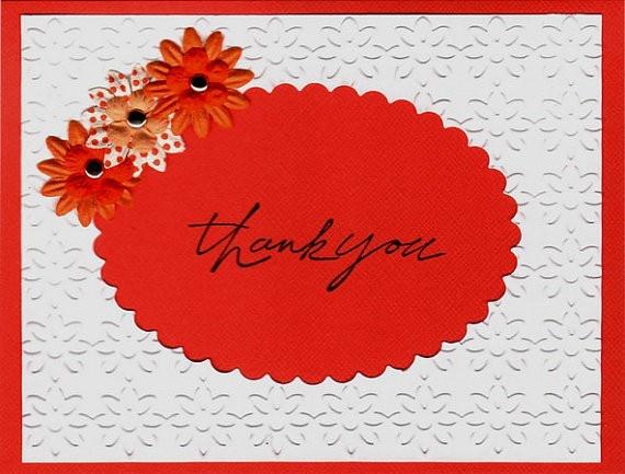 16 best greeting cards make images on pinterest card sample greeting card ideas and samples m4hsunfo Images