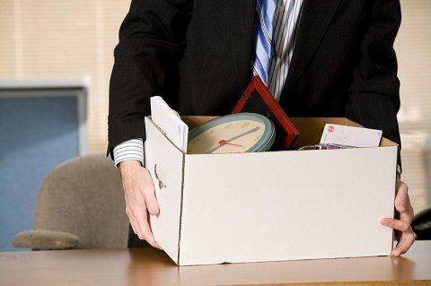 Carta de despido 2015 – Ejemplos