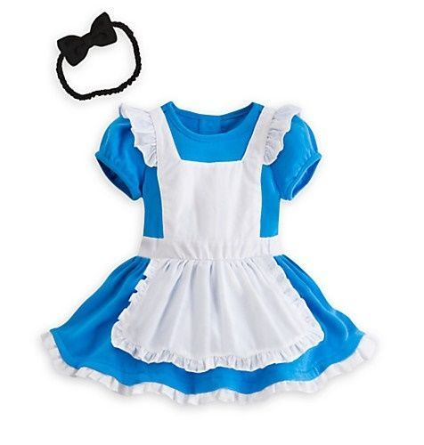 US $26.96 New with tags in Clothing, Shoes & Accessories, Baby & Toddler Clothing, Girls' Clothing (Newborn-5T)