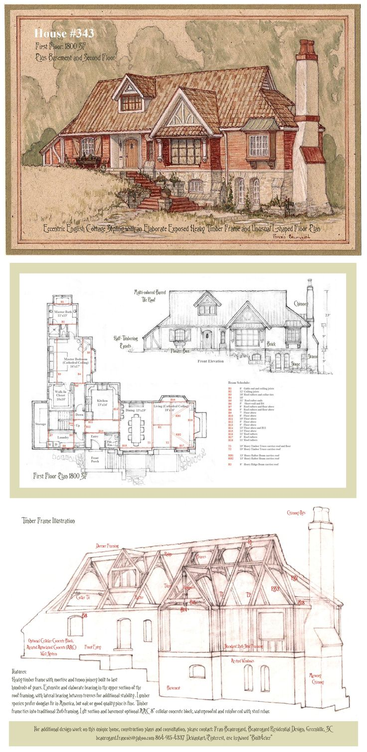 806 best images about floorplans floor plans craftsman for Scandinavian farmhouse plans