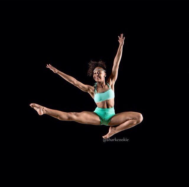12 best Dance Moms Nia images on Pinterest | Dancing ...