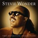Stevie Wonder  Where is Superstitious.