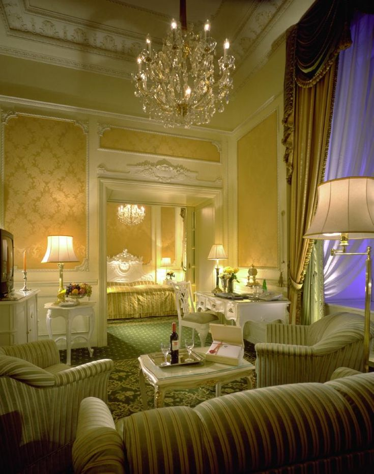 Top Luxury Hotel Interior Designers: 109 Best AUSTRIA (VIENNA) HOTEL IMPERIAL Images On Pinterest