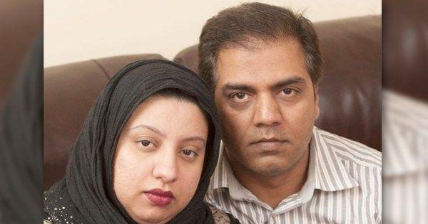 Пакистанска двойка след 24 години брачен живот научават, че са брат и сестра! – www.bgfeed.co
