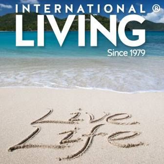 International Living Magazine LIFESTYLE Recently we were invited to speak with Anna Lebedeva for International Living Magazine about our life in Italy and of course renovations. International Living have been helping people retire overseas for more than 30 years now. We hope you enjoy the article and of course if you have any questions or …