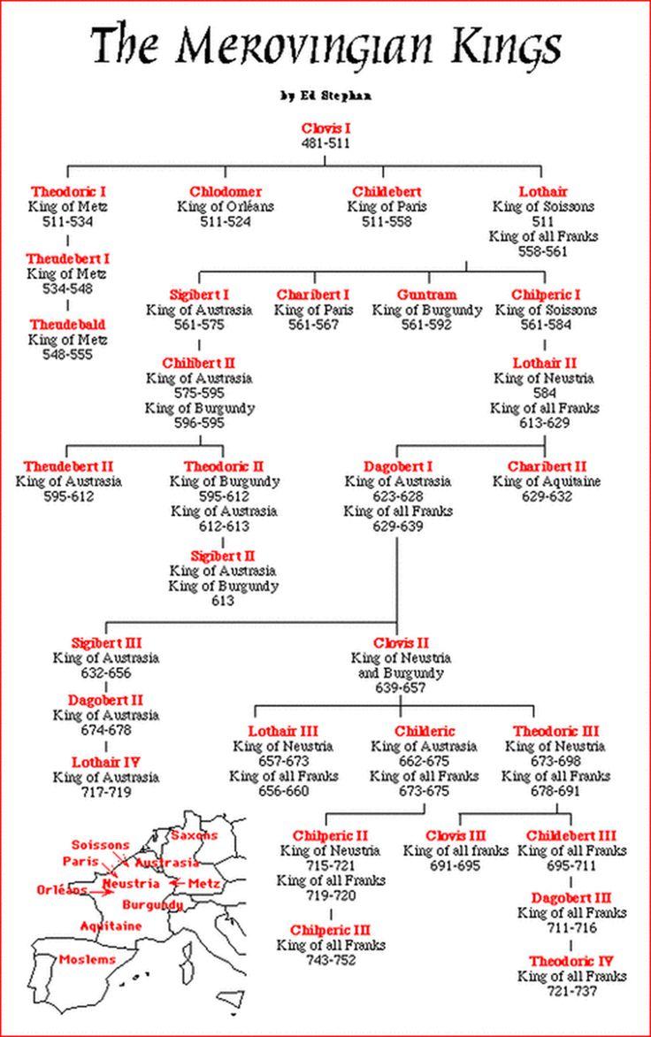 best history images on pinterest royal family trees european