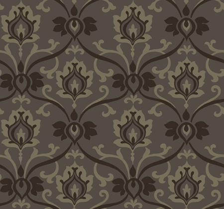 80 Best Taupe Images On Pinterest Damascus Damasks And